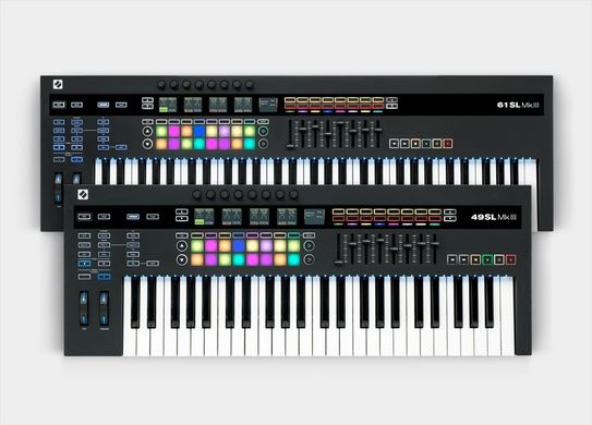 Novation product compatibility with macOS Mojave (10 14