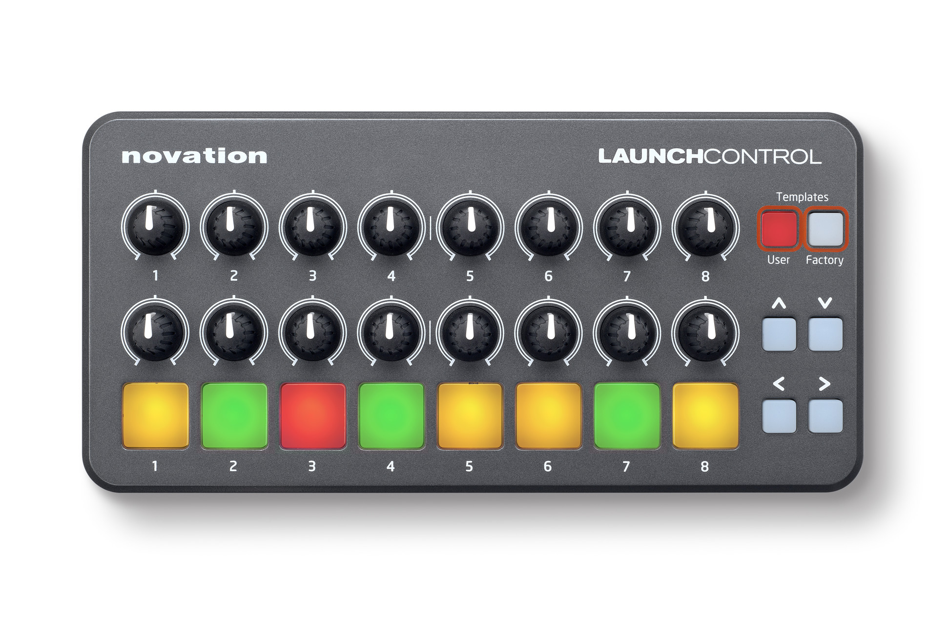 novation_Launch_Control.jpg