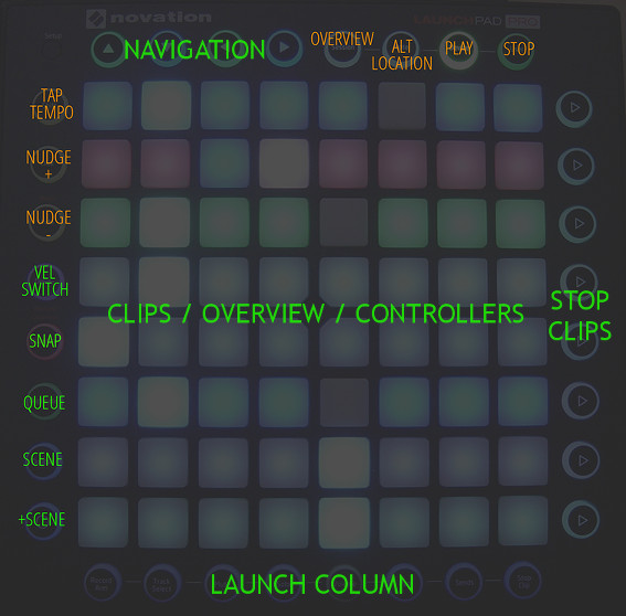 Launchpad_Pro_Layout.jpeg