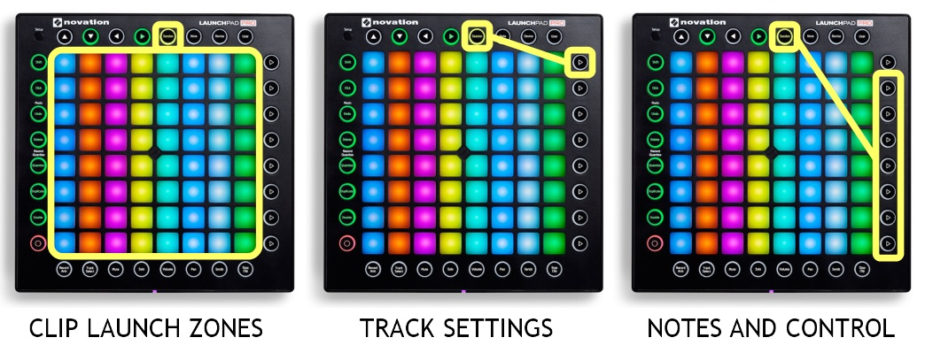 Launchpad_Pro_Overview.jpeg