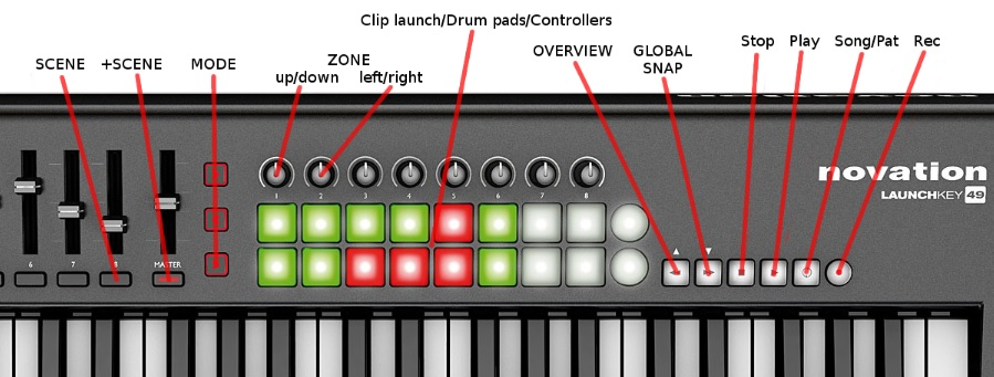 novation_launchkey_mapping.jpg