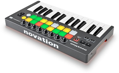novation_launchkey_mini.jpg