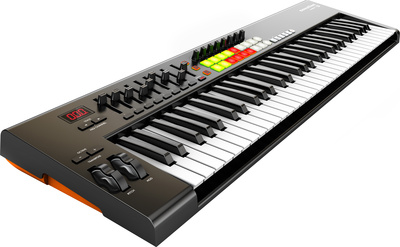 novation_launchkey.jpg